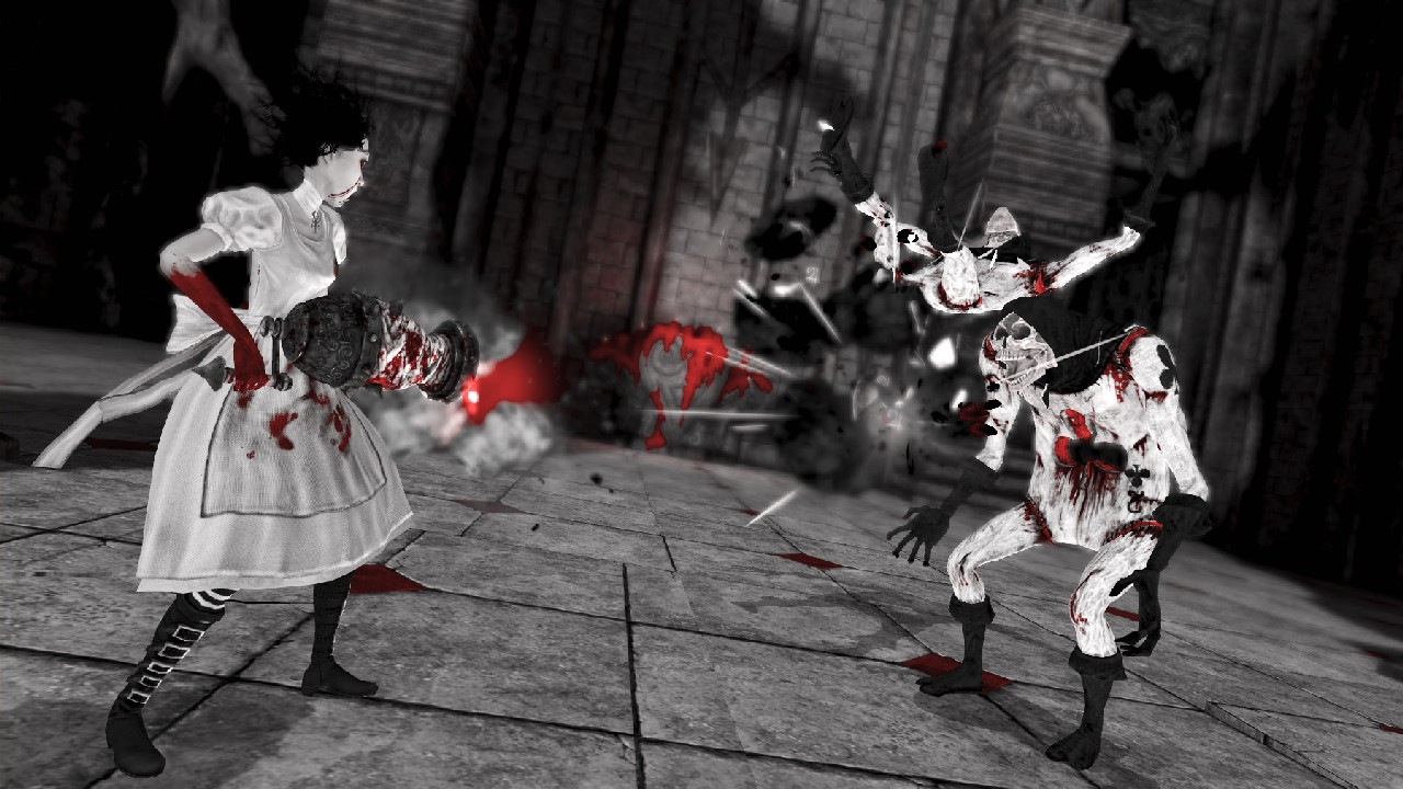 Galerie: Alice: Madness Returns 45062