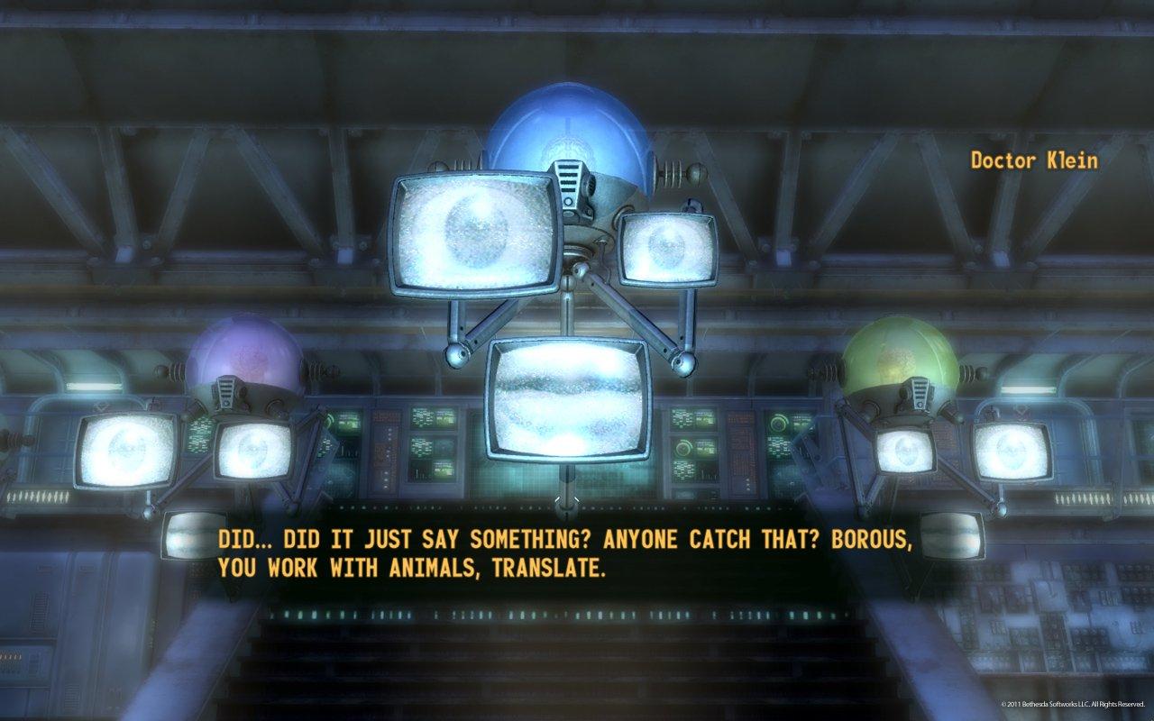 Víme, kdy vyjde třetí DLC do Fallout: New Vegas 45407