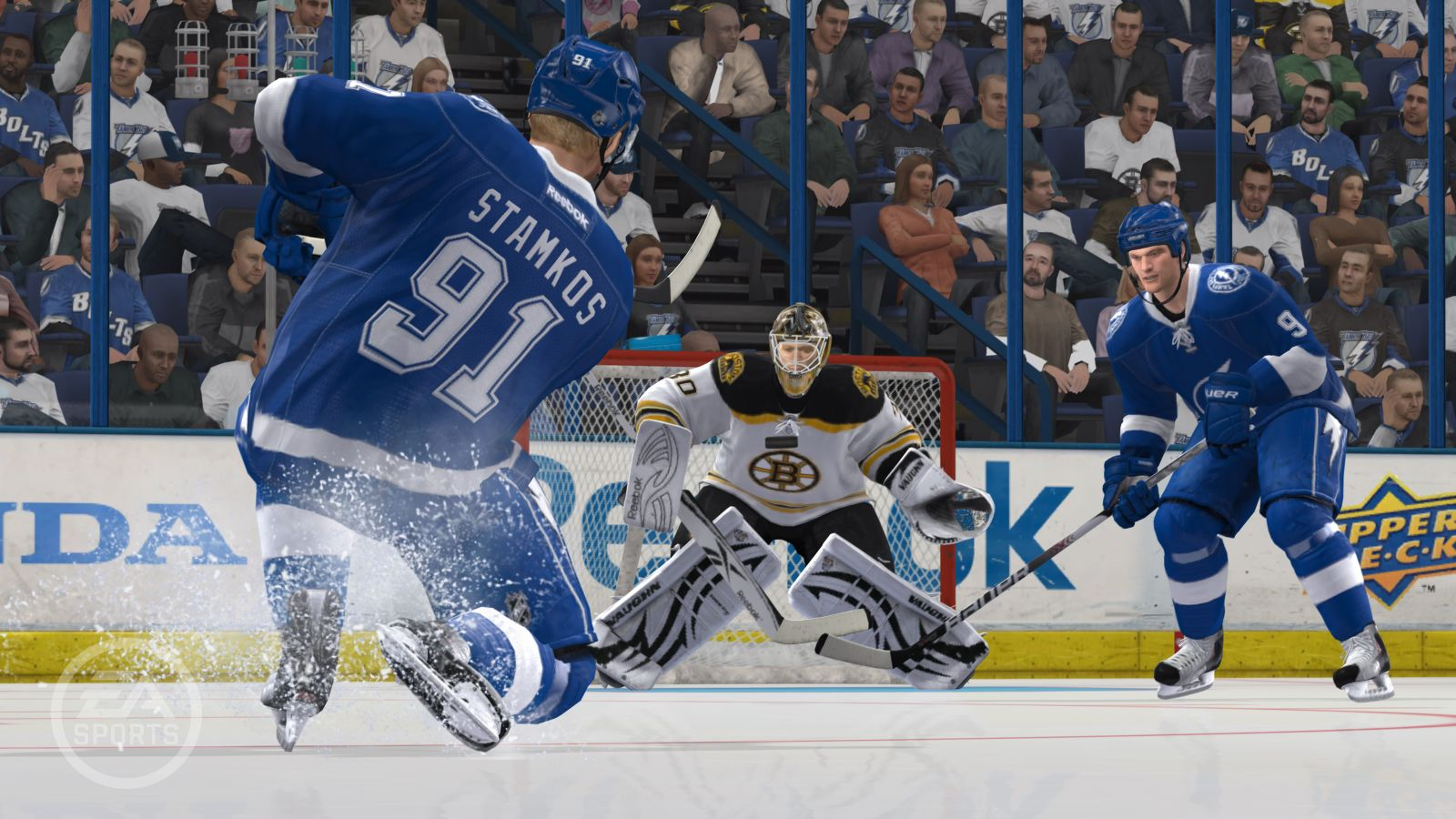 Tváří NHL 12 je Steven Stamkos 45416