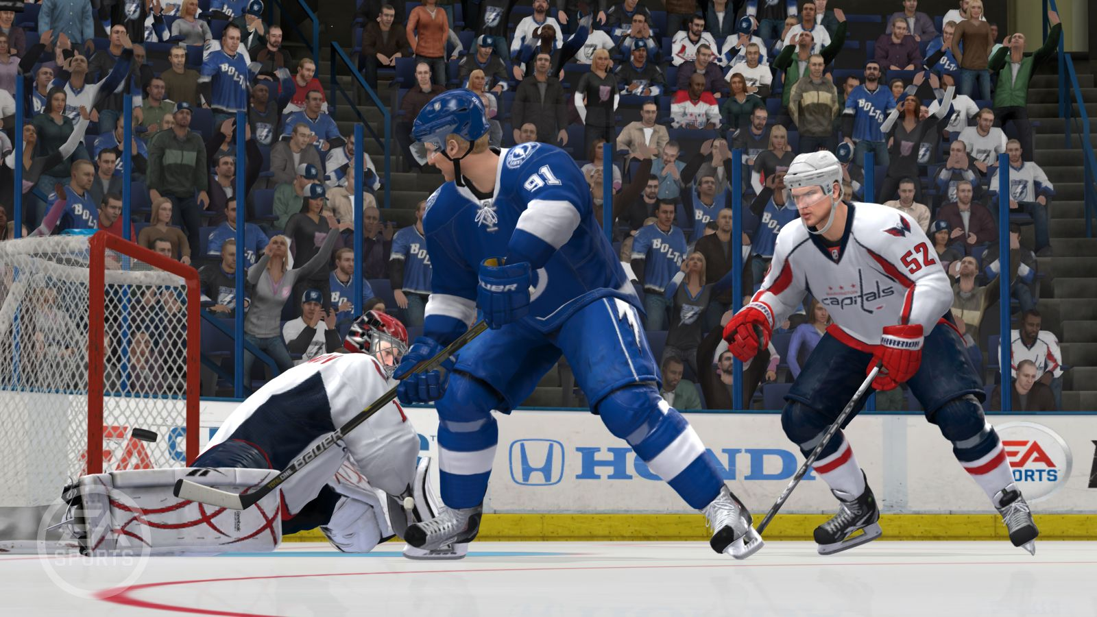 Tváří NHL 12 je Steven Stamkos 45417