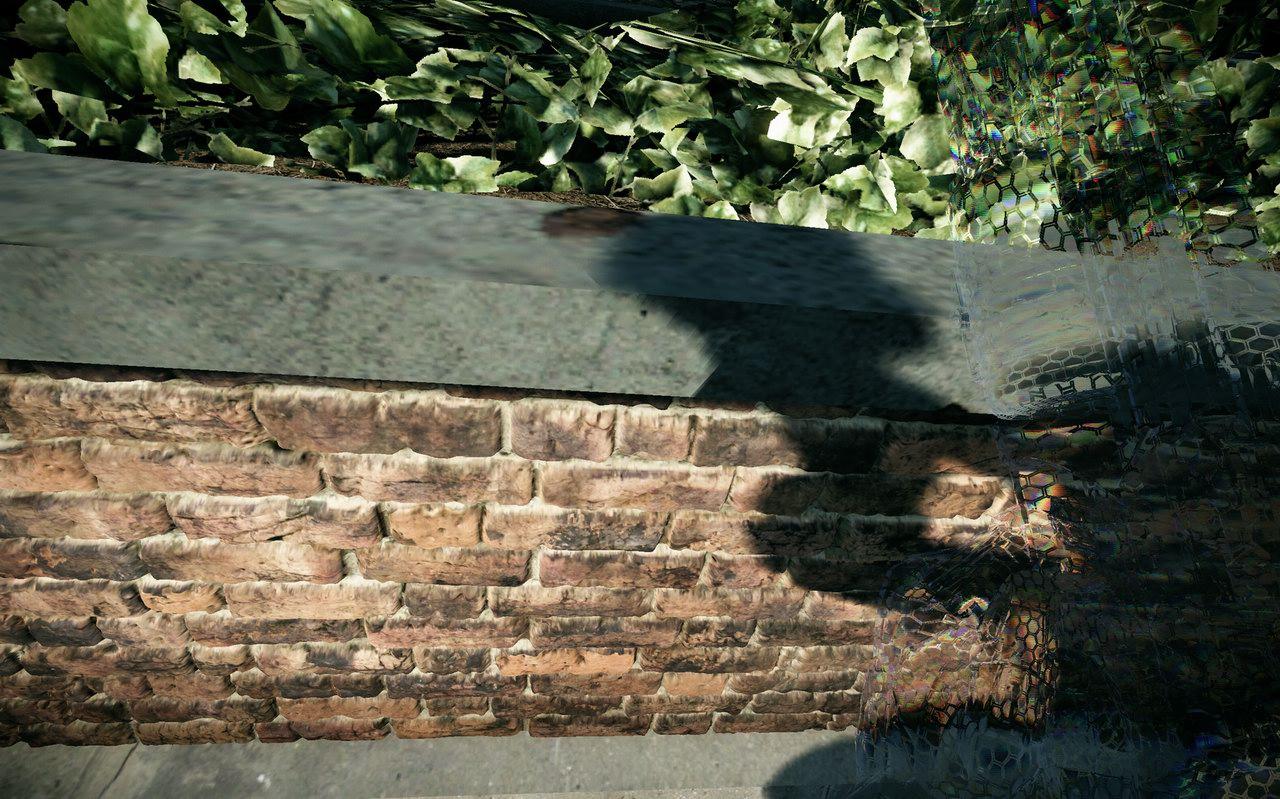 DirectX 11 v Crysis 2 – galerie a videa 45574