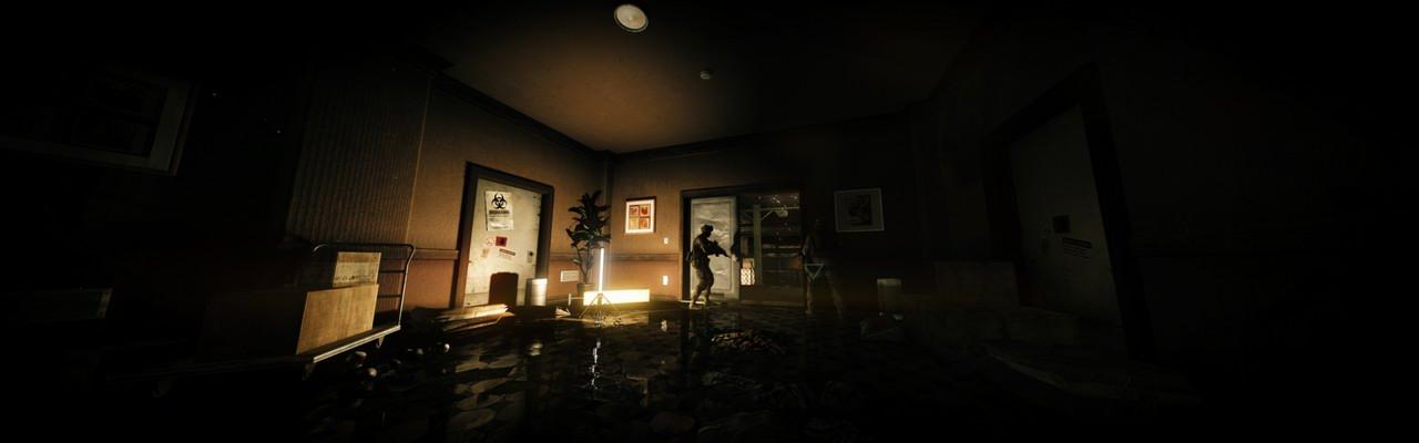 DirectX 11 v Crysis 2 – galerie a videa 45576