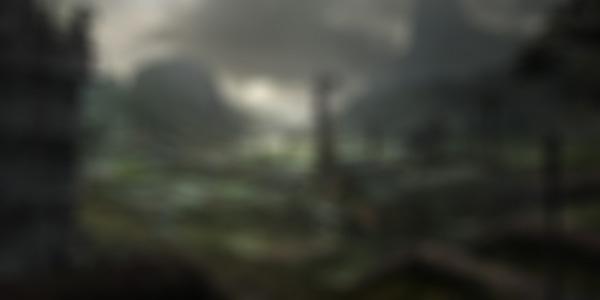 Střílečka od Respawn s mechy a exkluzivně pro konzole Xbox? 45698
