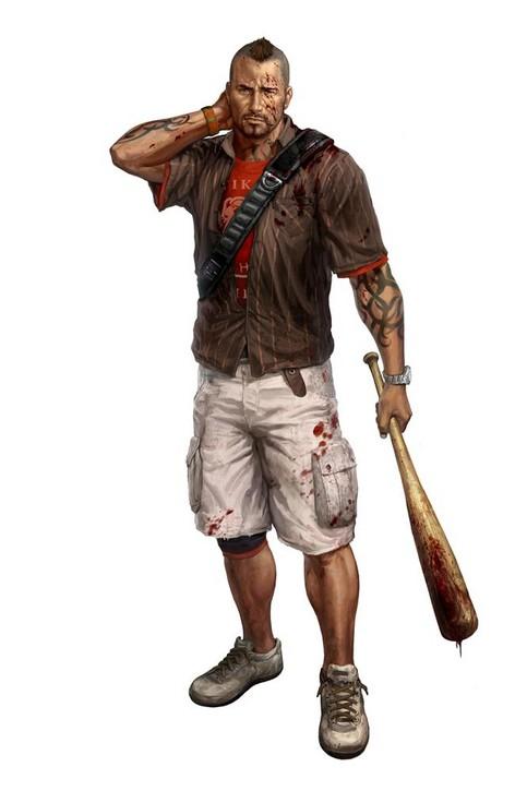 Překlad Dead Island finišuje 45746