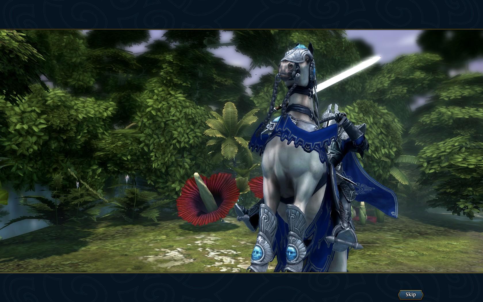 Might and Magic: Heroes 6 – dvojí dojmy z bety 45846
