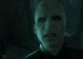 Trailer a galerie z Harry Potter a Relikvie smrti - část 2 45864