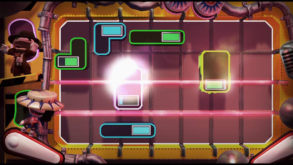 LittleBigPlannet Vita – plnohodnotný svět do kapsy 46169