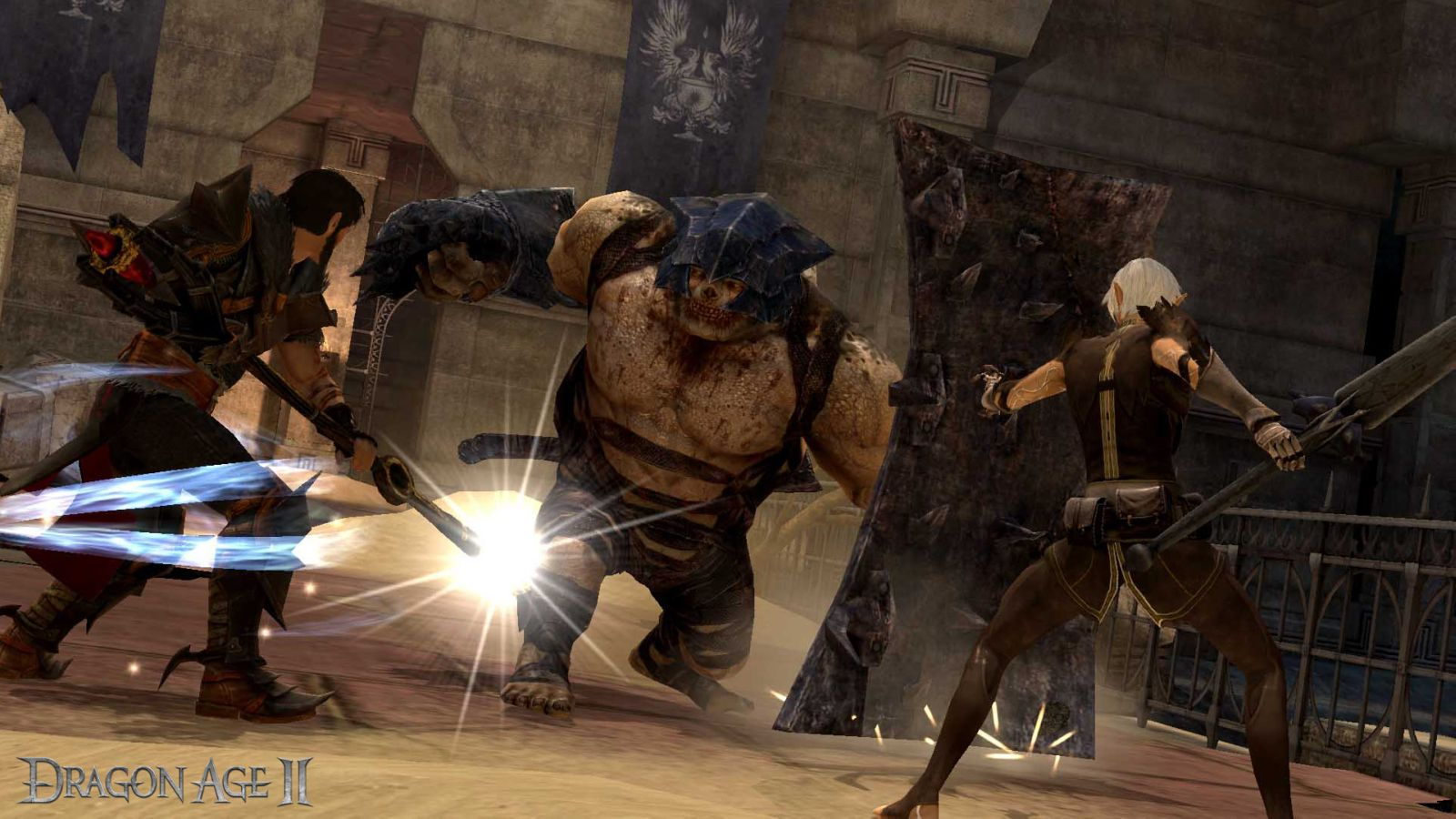 Dragon Age II: Legacy – budou fanoušci nadšeni? 46326