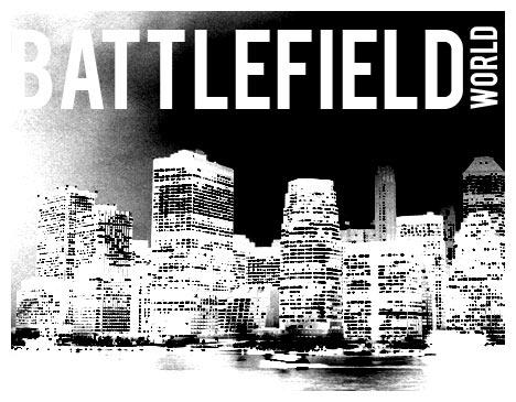 Budoucnost Battlefieldu 46438