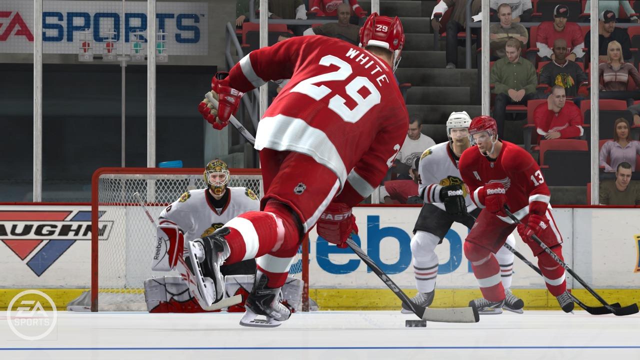 Galerie: NHL 12 46610