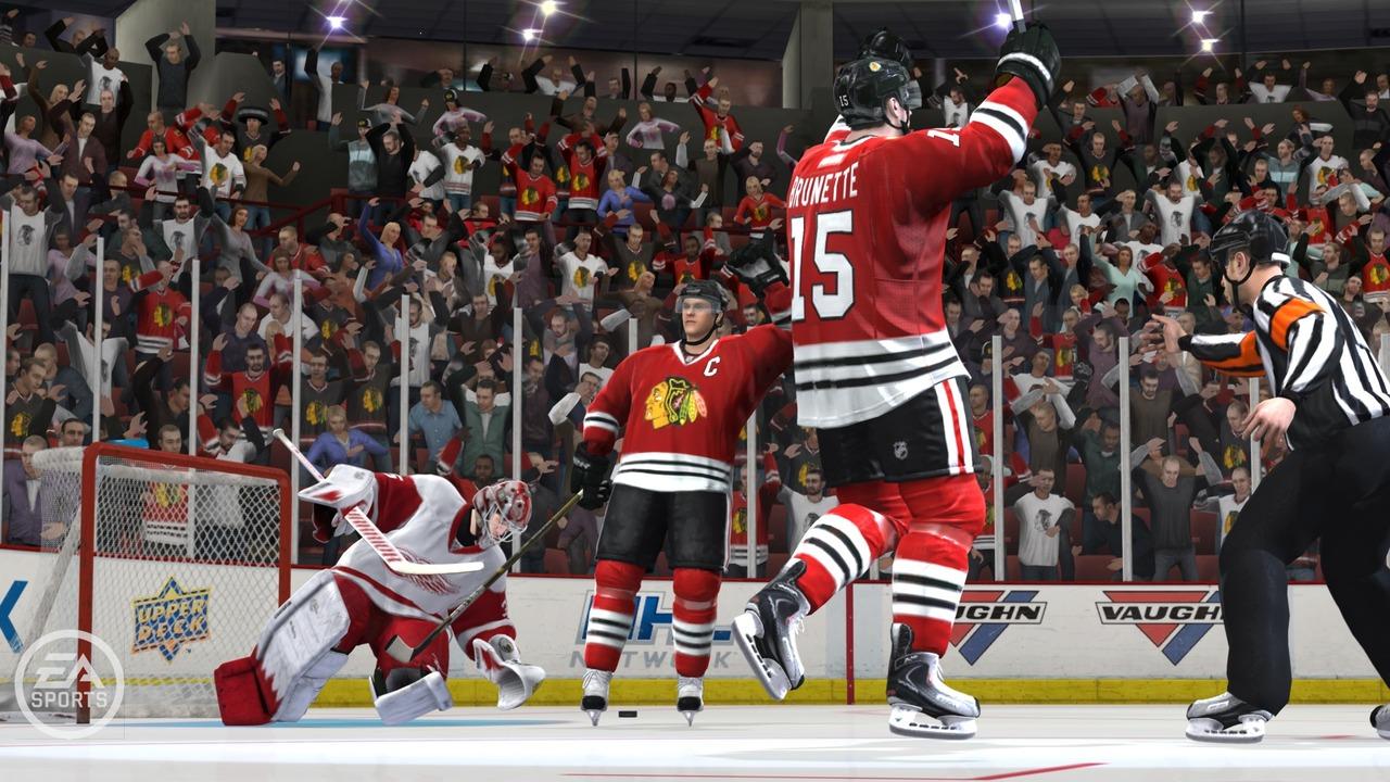 Galerie: NHL 12 46611