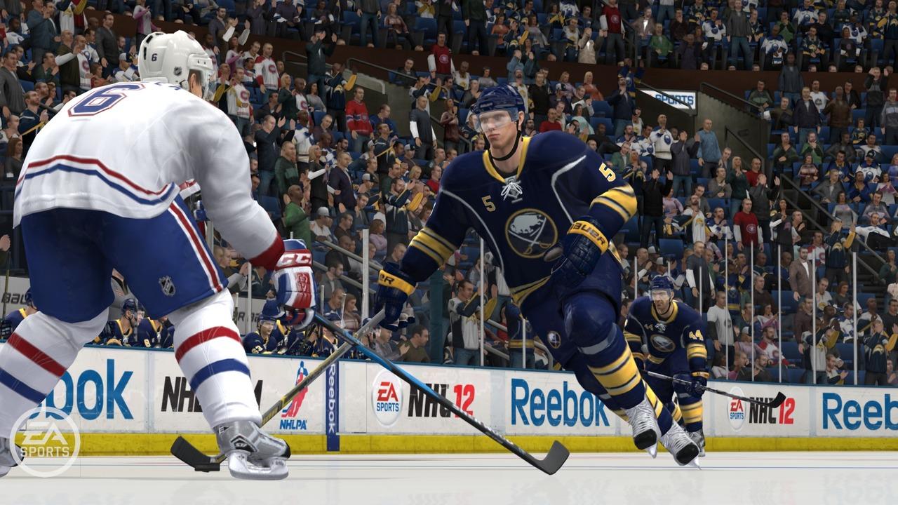Galerie: NHL 12 46614
