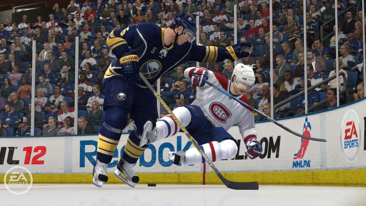 Galerie: NHL 12 46615