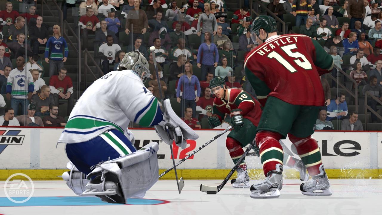 Galerie: NHL 12 46617