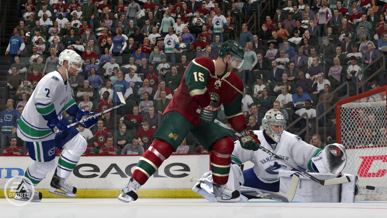 Galerie: NHL 12 46618