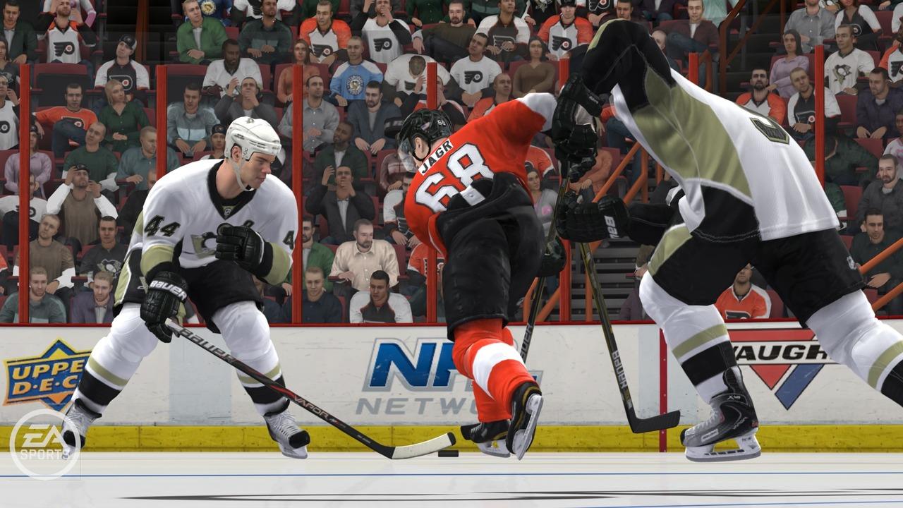 Galerie: NHL 12 46619