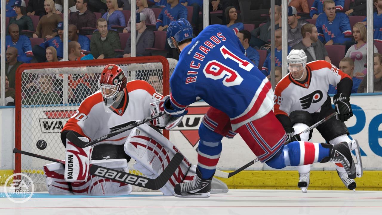 Galerie: NHL 12 46620