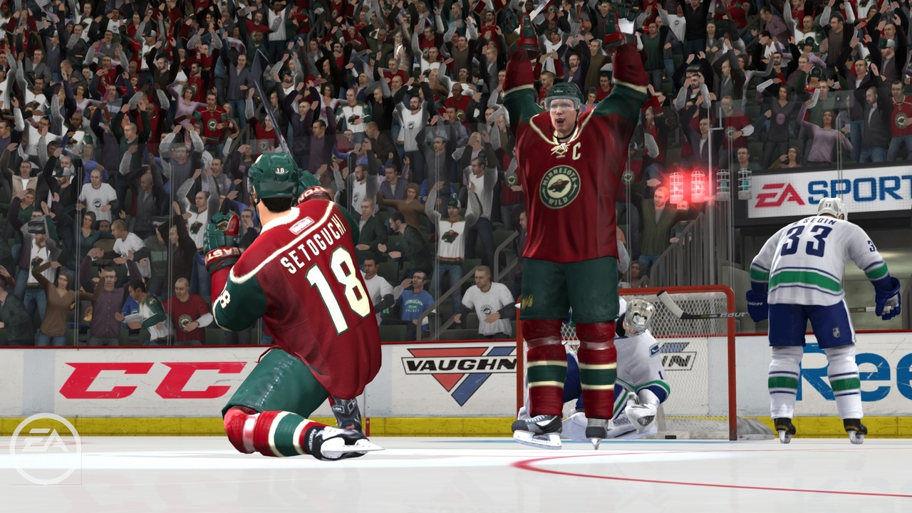 Galerie: NHL 12 46621