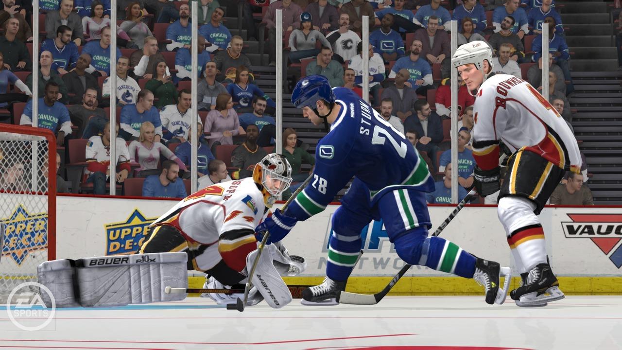 Galerie: NHL 12 46622