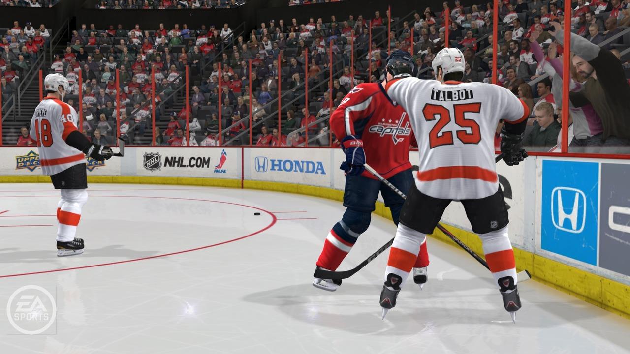 Galerie: NHL 12 46623