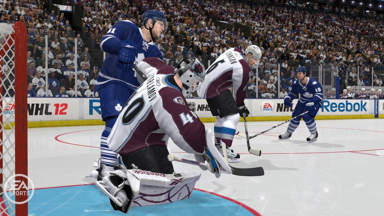 Galerie: NHL 12 46624