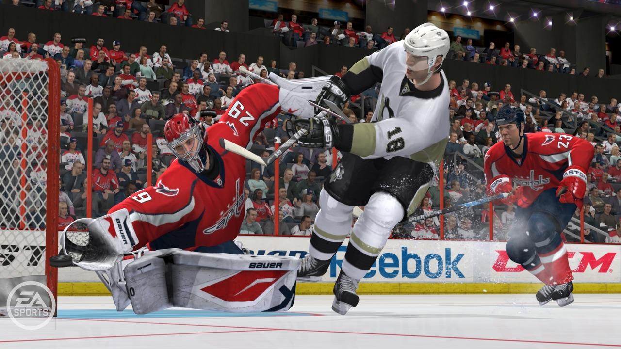 Galerie: NHL 12 46625