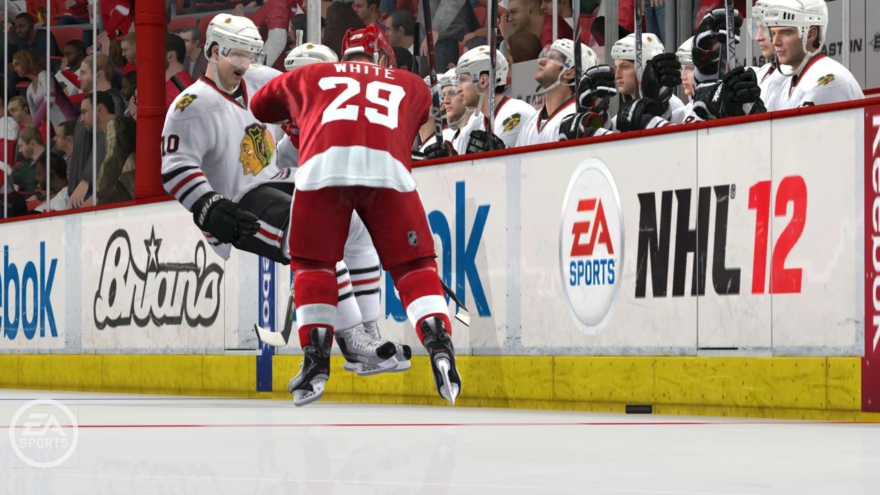 Galerie: NHL 12 46626