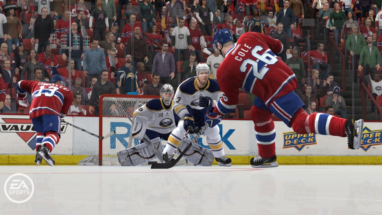 Galerie: NHL 12 46627