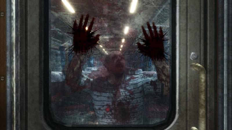 Galerie: Rise of Nightmares 46644