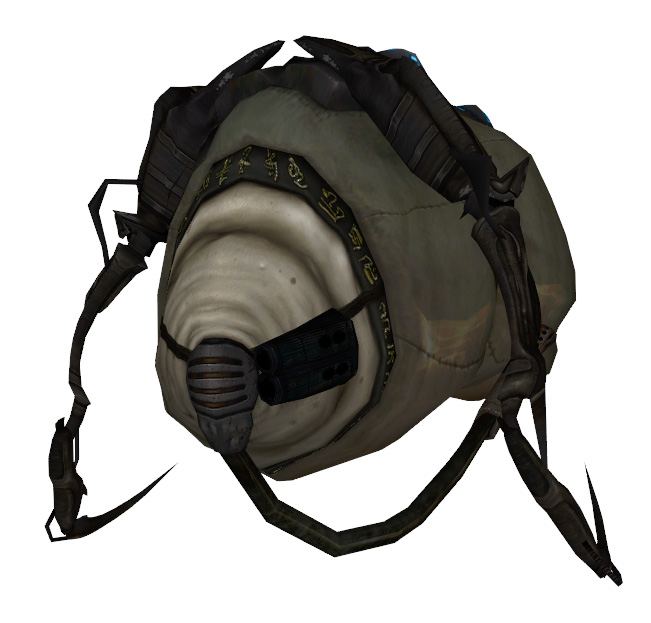 Další Half-Life – Spekulace, nápady, dohady 47622