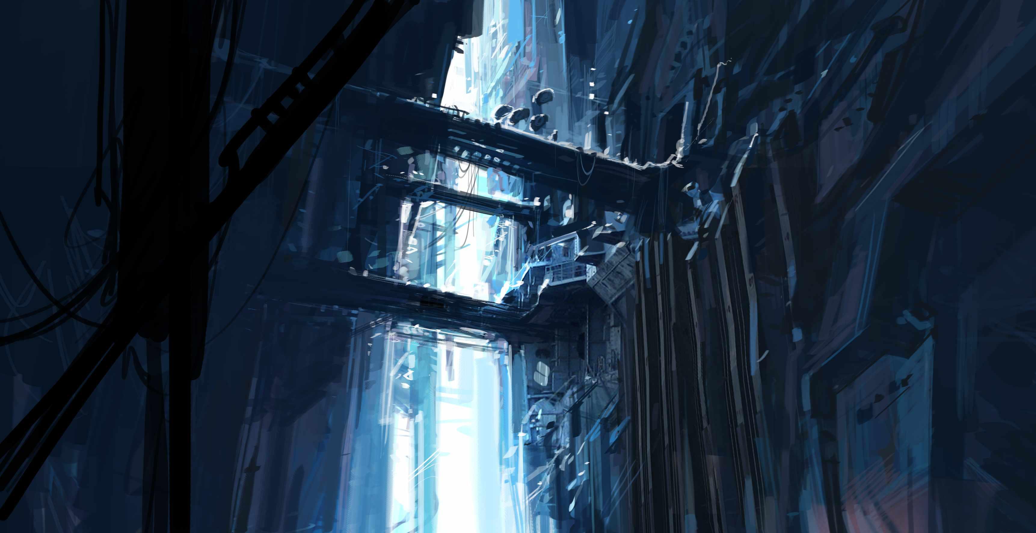 Další Half-Life – Spekulace, nápady, dohady 47630