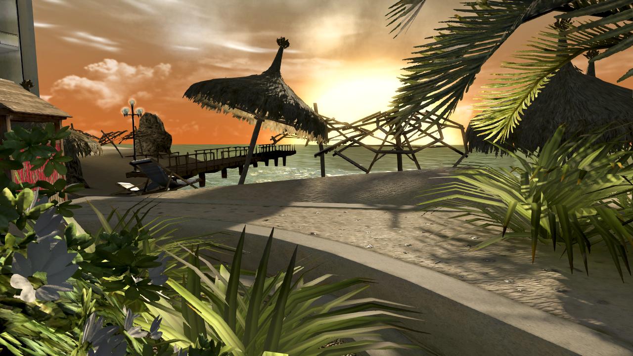 Zombíci z Dead Island dorazí na PS3 dřív 47663