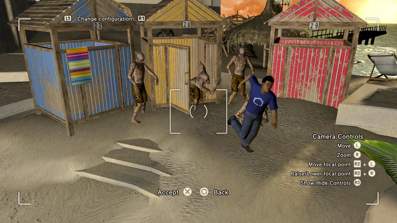 Zombíci z Dead Island dorazí na PS3 dřív 47664