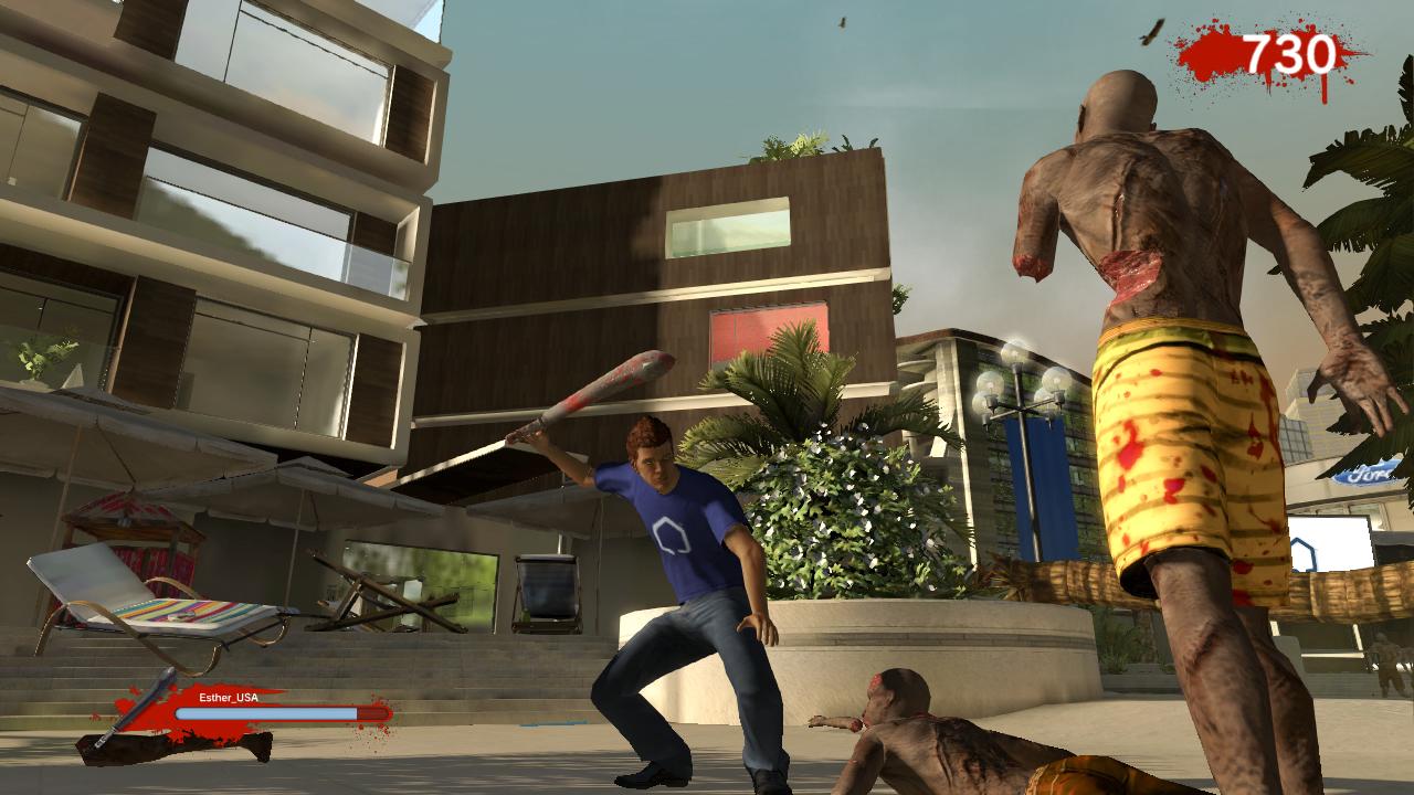 Zombíci z Dead Island dorazí na PS3 dřív 47666