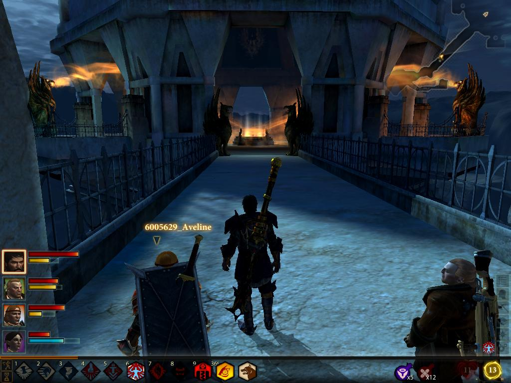 Dragon Age II: Legacy – budou fanoušci nadšeni? 47840