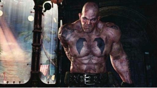 Batman: Arkham City má problémy s DLC 48061