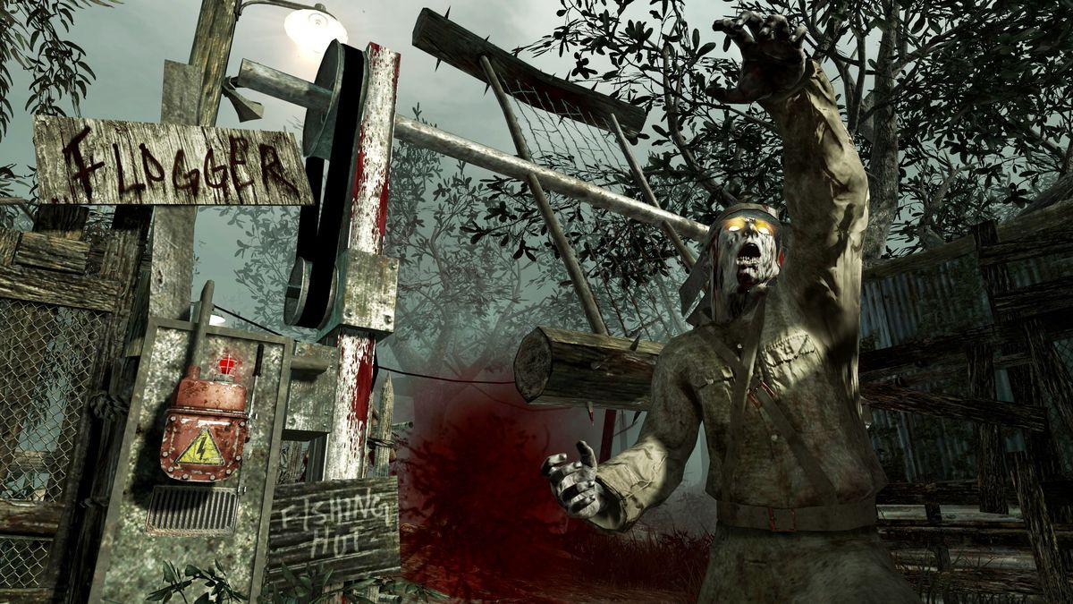 Čtvrté DLC pro CoD: Black Ops na cestě 48325
