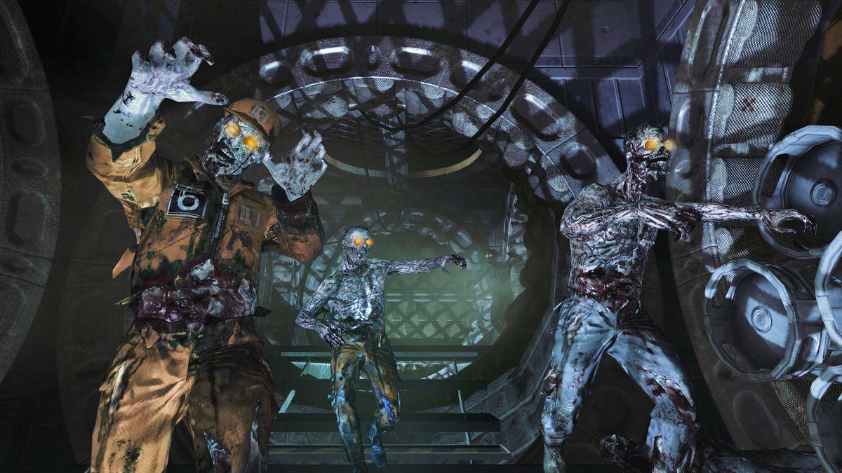 Čtvrté DLC pro CoD: Black Ops na cestě 48329