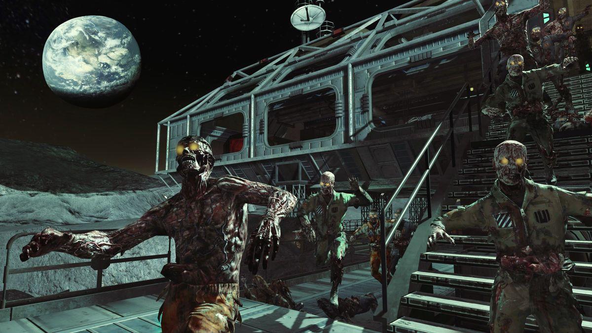 Čtvrté DLC pro CoD: Black Ops na cestě 48330