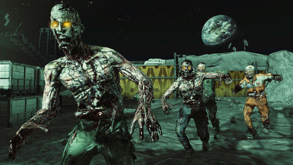 Čtvrté DLC pro CoD: Black Ops na cestě 48331