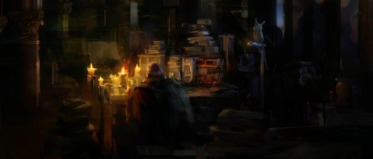 Konzolové Diablo 3 opravdu ve vývoji 48339
