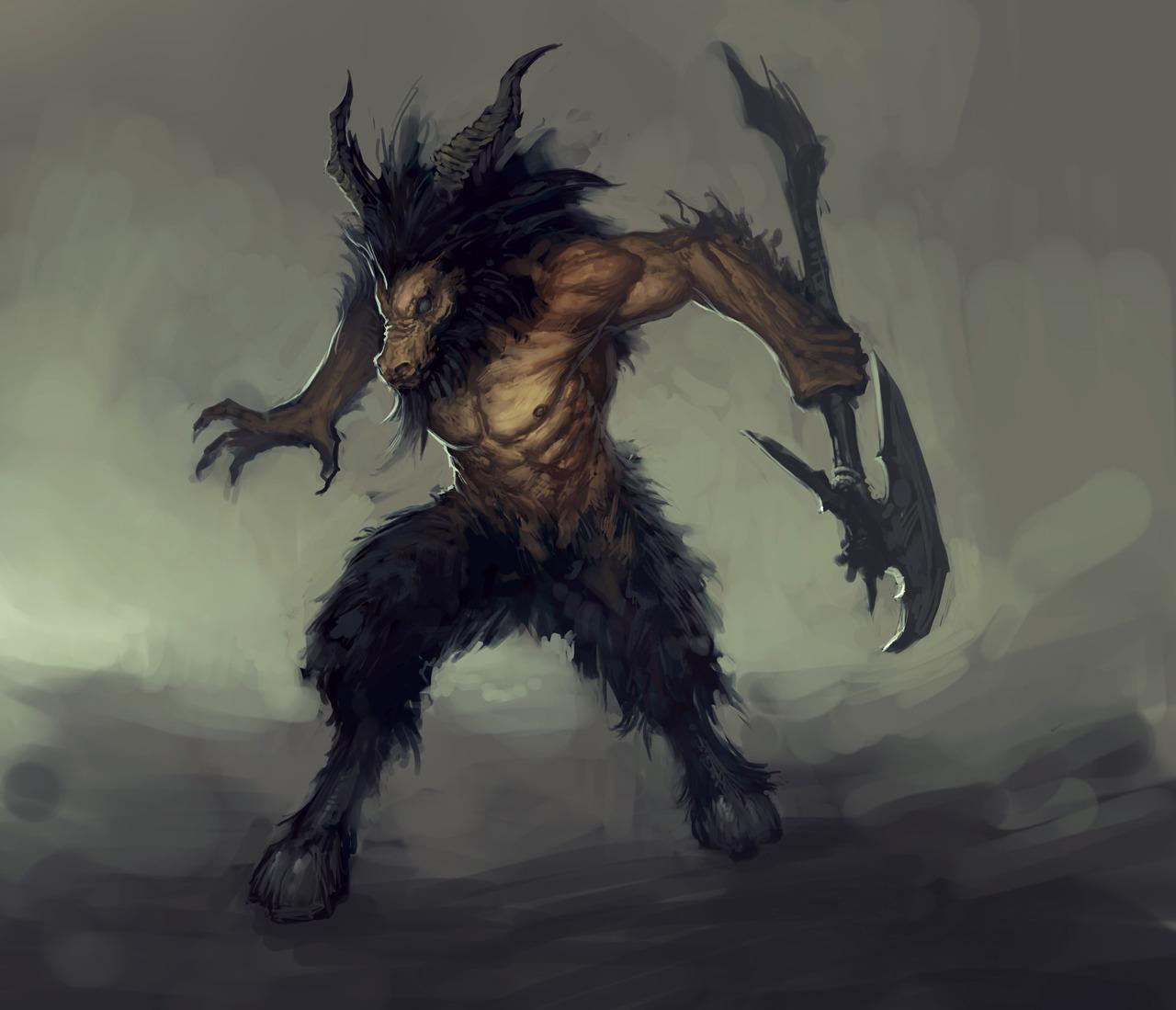 Diablo 3 bude řádně ukecané 48340