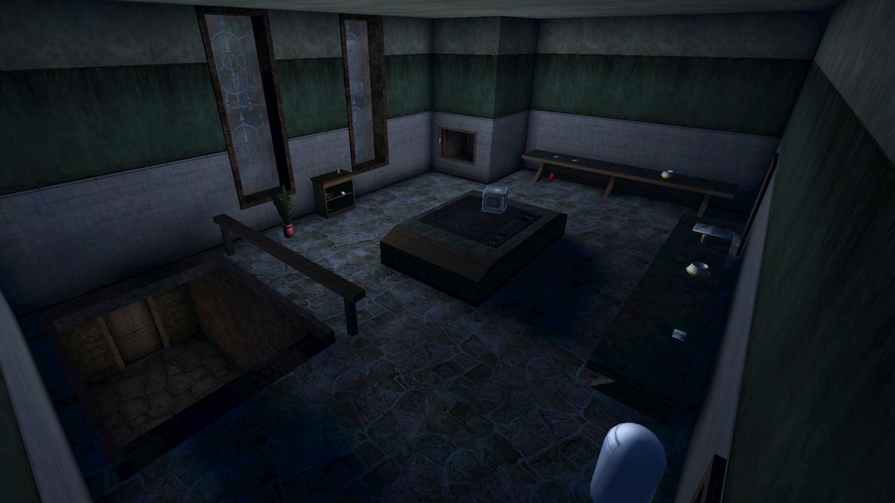 Deus Ex: New Vision ke stažení 48556