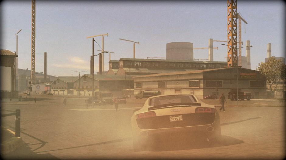 Stahujte demo závodů Driver: San Francisco 48605