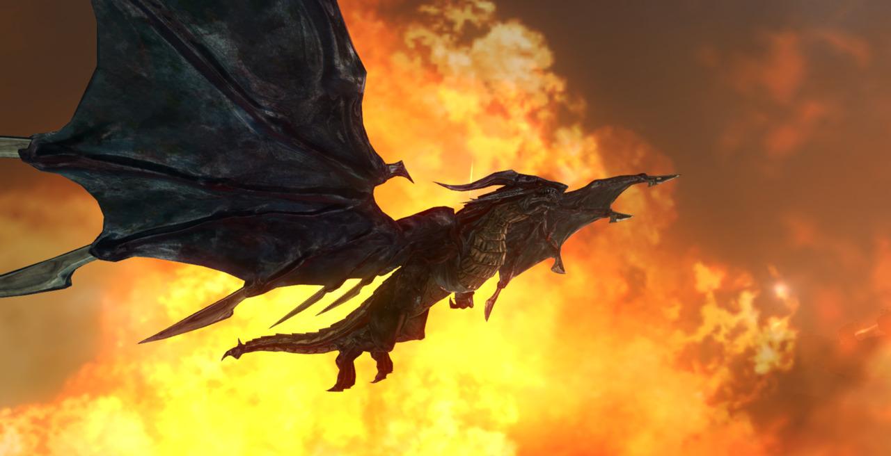 Galerie: Dragon Commander 50168