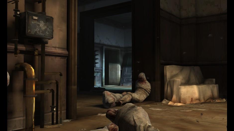 Dishonored spouští oficiální stránky 50173