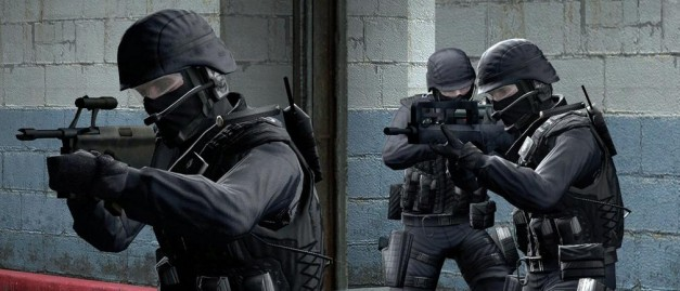 Counter-Strike: Global Offensive – Legendární klasika se vrací 50284