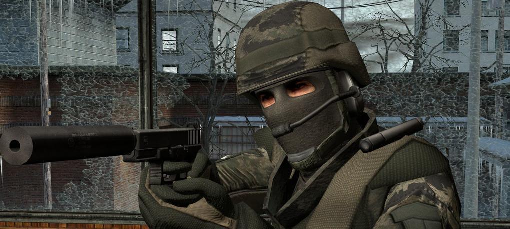 Counter-Strike: Global Offensive – Legendární klasika se vrací 50285