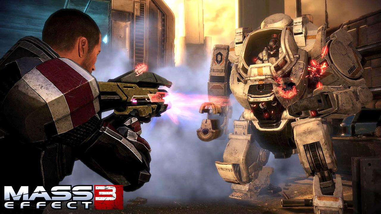 EA GameShow 2011 – reportáž, dojmy, soutěž 50328