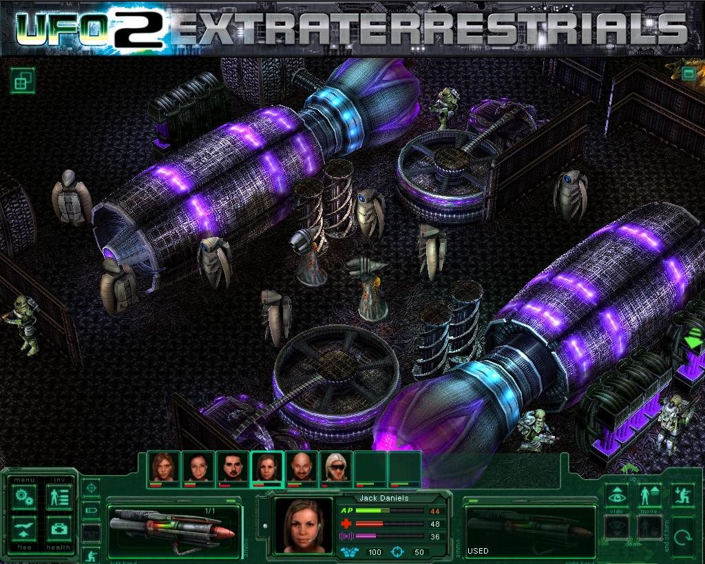 Březnová předpověď: vychází Mass Effect 3 i dvojice českých her 50473